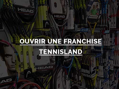 franchise-tennisland